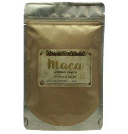 Maca Powder 150g