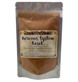 Nervous System Reset 70g