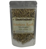Licorice Root 45g