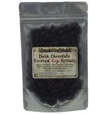 Dark Chocolate Covered Goji Berries 140g