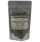 Valerian Root 60g