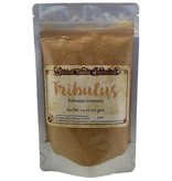 Tribulus Powder 70g