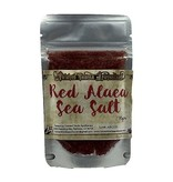 Red Alaea Salt 70g