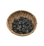 Mini Black Tourmaline
