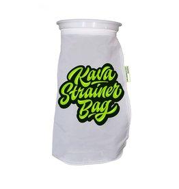 Kava Strainer Bag