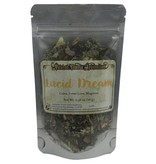 Lucid Dream 16g