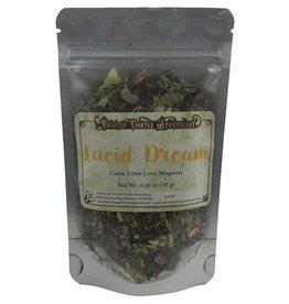 Lucid Dream 16g