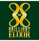 Brilliant Elixirs Kratom Workshop