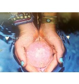 Yoni Crystal Magick