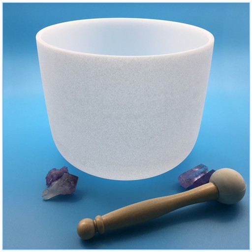 Sound Bath/Singing Bowl Workshop Ticket- SLIDING SCALE AT DOOR