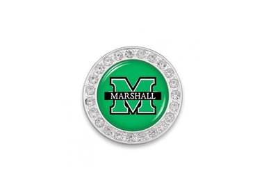 Marshall Jewelry for Women