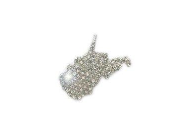 State Jewelry