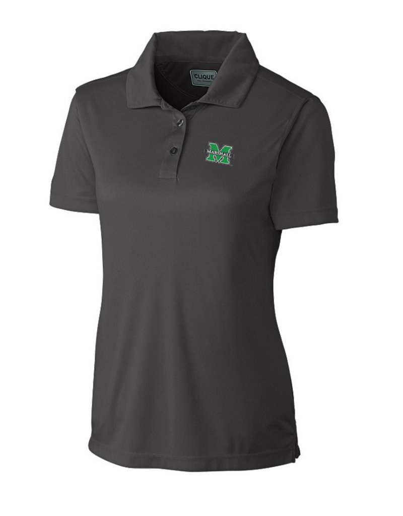 Marshall Ladies Parma Polo