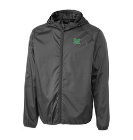 Marshall Reliance Packable Jacket