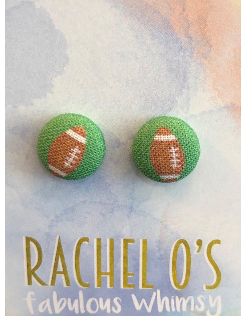 Faire Rachel O's Fabulous Whimsy Earrings