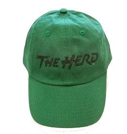 Marshall The Herd Bling Ball Cap