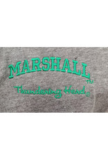 Marshall Hooded Cardigan