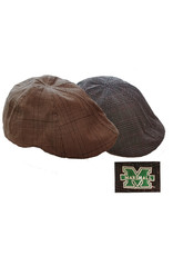 Nitro USA Marshall Drivers Cap