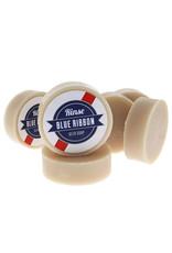 RINSE Blue Ribbon Beer Soap