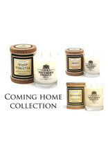 Coming Home Collection-Southern Firefly Candle Company