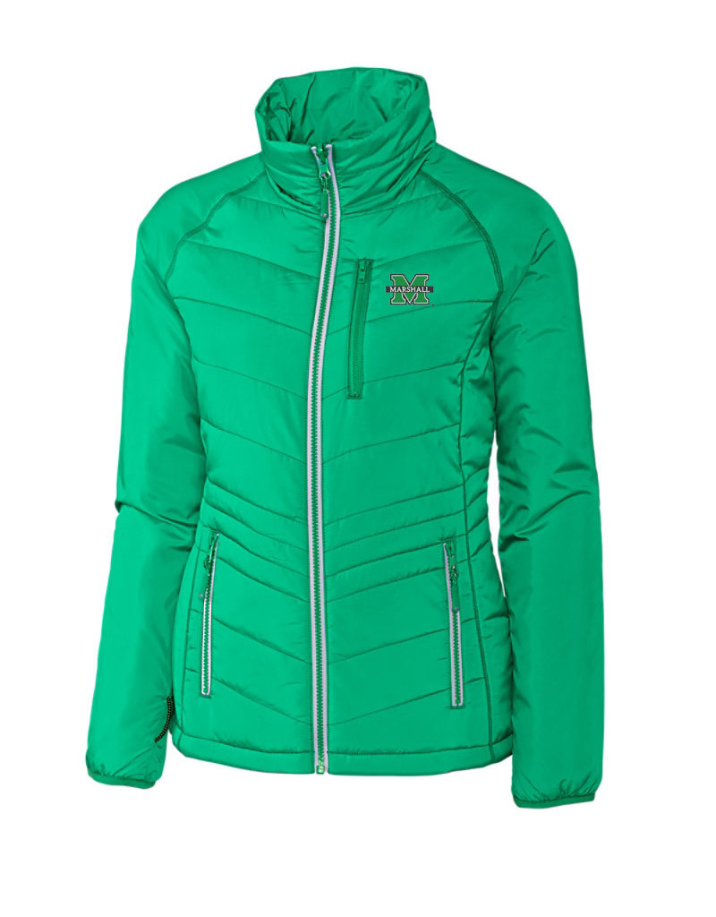 Cutter & Buck Marshall Women's Barlow Jacket