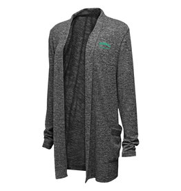 Marshall Easy Fit Cardigan