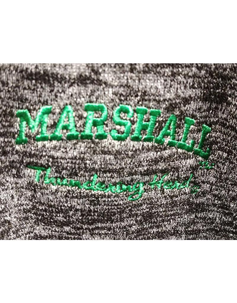 Marshall Easy Fit Cardigan