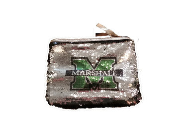 Handbags,  Wallets & Belts