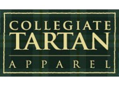 Collegiate Tartan