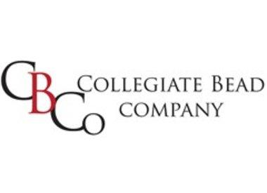 Collegiate Bead Company