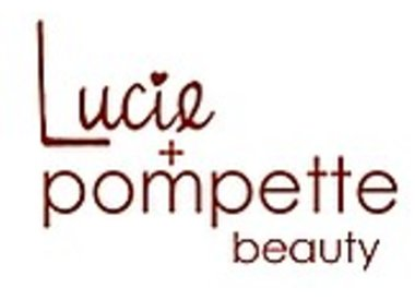 Lucie + Pompette