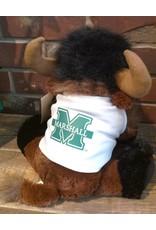 """Marshall University 16"""" Safari Marco Buffalo"""