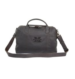 Marshall Cambridge Business Tote