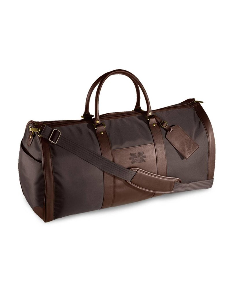 Marshall Metro Convertible Duffel Bag