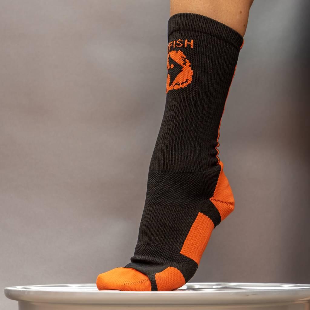 Stripe 3.0 Sock