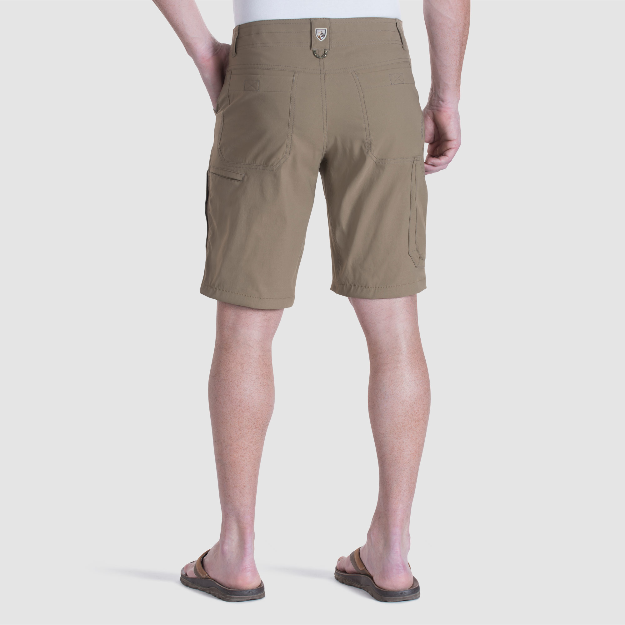 KÜHL Renegade Short