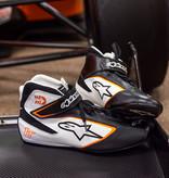 Alpinestar Alpinestar Tech-1 T shoe