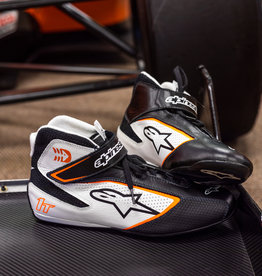 Alpinestar Alpinestars Tech-1 T shoe