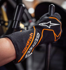 Alpinestar Alpinestars Tech-1 Glove