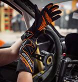 Alpinestar Alpinestars Tech-1 Glove