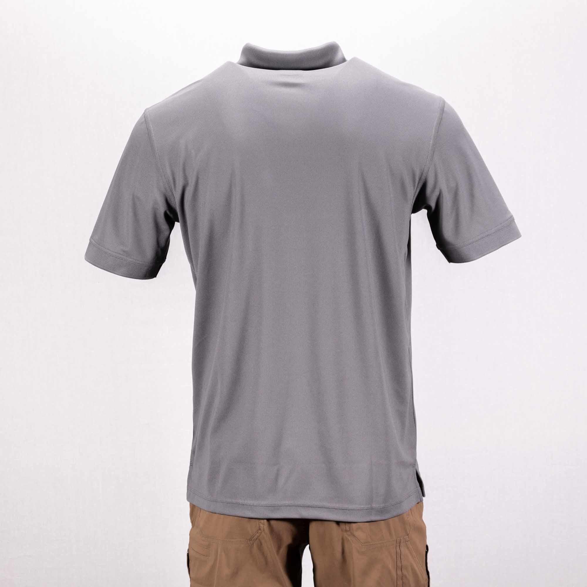OGIO Polo shirt