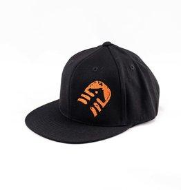 Countersteer Flat Bill Hat