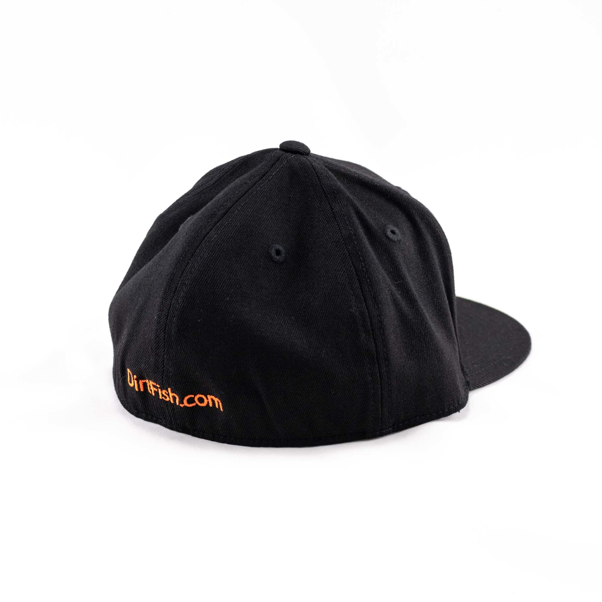 Countersteer Flat Bill Hat