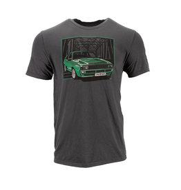 Rally Legend - Sport Quattro