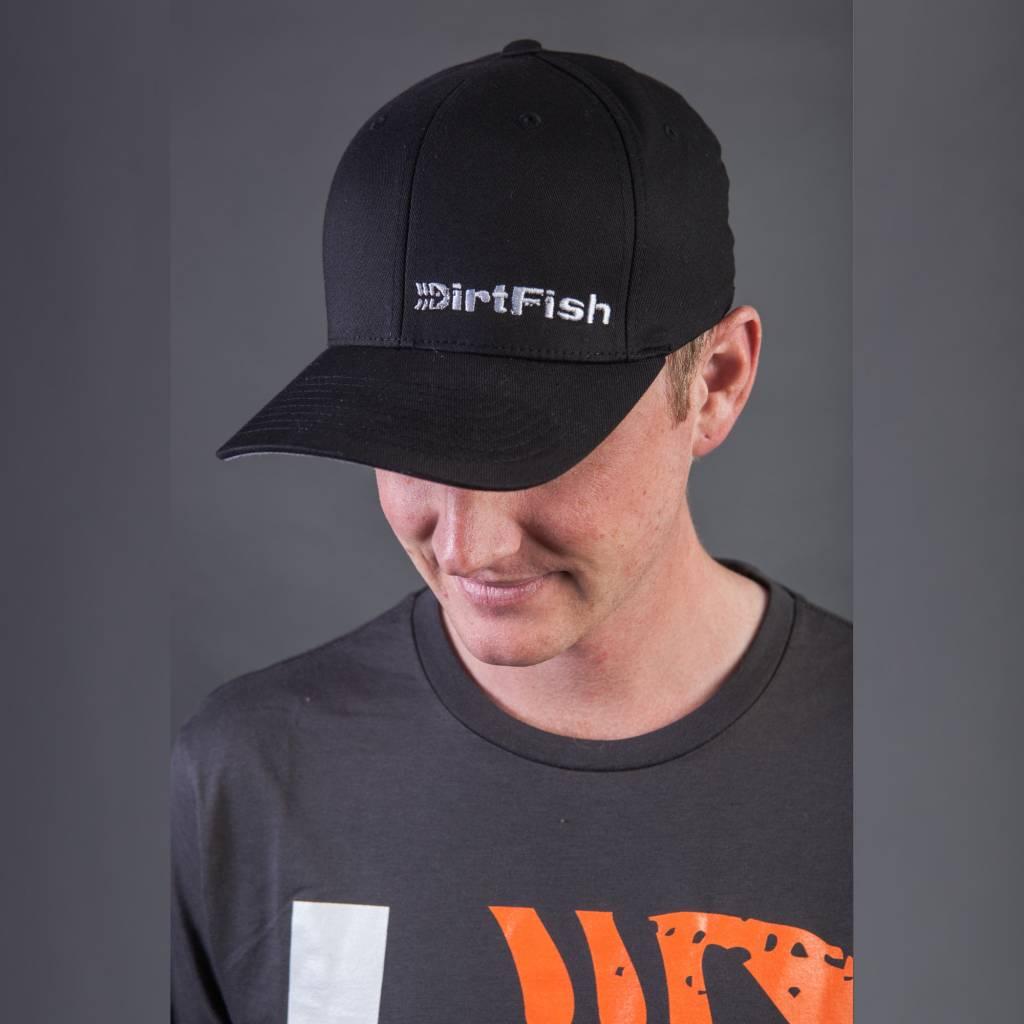 Understeer Flexfit Hat - DirtFish 5788ff3decf