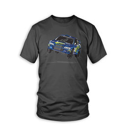 Rally Legend Tee