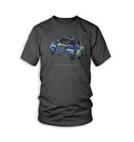 Rally Legend Tee