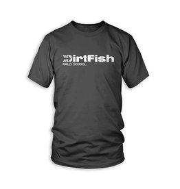 BRZ T-shirt 2.0
