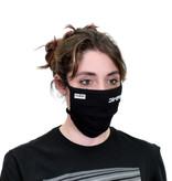 DirtFish Reusable Mask