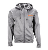 Expedition Series Jacket